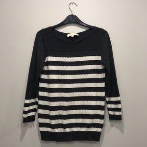 Super soft sweater - Loft - Small